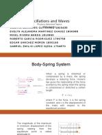Presentacion Fisica Etapa 3