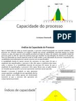 Capacidade do Processo.pdf
