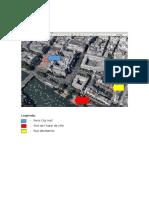 Mapa de Paris.docx