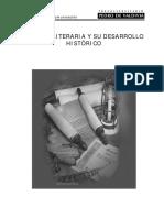 ObraLiterariaysudesarrollohistorico.pdf