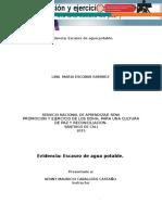 EVIDENCIA 3 AGUA  LME.docx