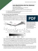 Estructura atomica de los atomos.pdf