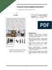 Proyecto Para La Clase No LinealesPaper IEEE