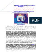03 05 Peligros informaticos.doc