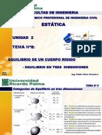8o_CLASE-II_UNIDAD_ESTATICA_Eq_CR_3D.pdf