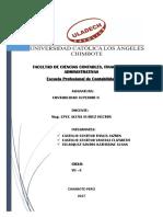 SUPERIOR_II_VELASQUEZ_SANTOS_KATHERINE_VII-C.pdf