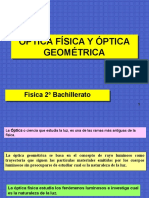 opticafisicaygeometrica FIS140