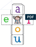 dados de las vocales.pdf