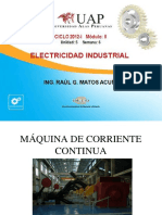 Ayuda 6. Motores DC  ult1.pdf