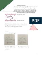 mathmidterm