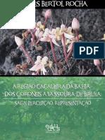 a_regiao_cacaueira_da_bahia.pdf