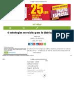 6 estrategias esenciales para la distribución del vino.pdf