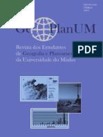 GeoPlanUM-I-Edicao-2010.pdf