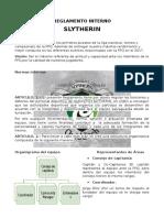 REGLAMENTO-SLYTHERIN.docx