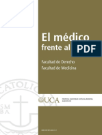 Politicas_de_salud_que_promueven_la_vida.pdf