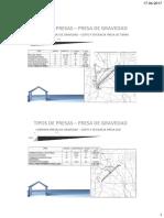 apt 012 - Presas y Centrales Hidroeléctricas Parte 2 70-146.pdf