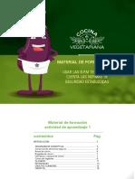 material_semana_1.pdf