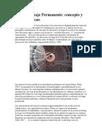 Aprendizaje_Permanente.docx