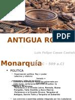 ROMA Y EPOCAS HISTORICAS.pptx