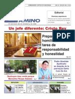 Edicion 46 PDF