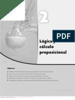 Logica y Calculo Diferencial.pdf