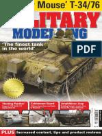 Military_Modelling_V48_N05_2017 (1).pdf