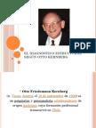 116091749-Diagnostico-Estructural-Kernberg-ppt.pptx