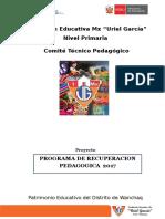 PRA- 2017.docx