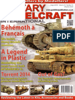 Military Modelcraft International 2014-08.pdf