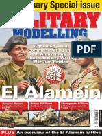 Military_Modelling_Vol.47_No.04_2017.pdf
