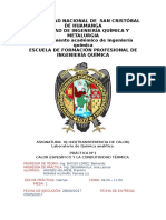 1RA PRACTICA DE CALOR.docx
