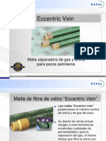 Filtros Stanley Products.pdf