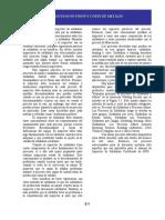 modulo03-PROCESOS DE UNIÓN Y CORTE DE METALES.doc