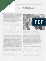 América Latina y la modernidad.pdf