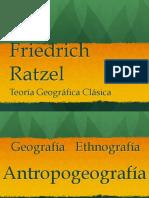 Clase 6 Ratzel2