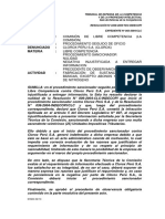 INDECOPI ResolucionN0328-2005-TDC.pdf