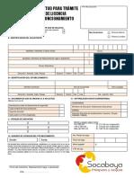 Licencias de Funcionamiento2017 (1)