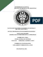 PRINCIPIOS DE LA COMPLEJIDAD.docx