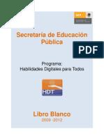 LB HDT proyecto wimax secretaria edyuacion slp.pdf