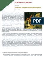 TAREA DE LENGUA Y LITERATURA Investigacion teatro europa.docx