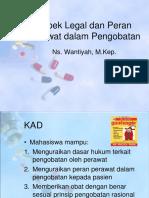 3. Aspek Legal Dan Peran Perawat Dalam Pengobatan.pdf