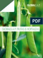 norma globalgap.pdf