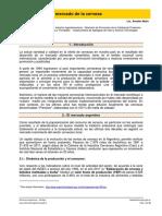 Cerveza_02_2011_05May.pdf