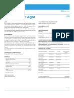 B23114 REV 01-MAC CONKEY AGAR.pdf