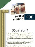 pruebasbioquimicas-100526093311-phpapp02.pptx