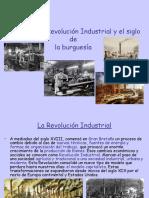 Unidad 4 revolucion industrial.ppt