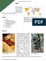 Alimento Transgénico - Wikipedia, La Enciclopedia Libre