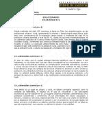 4405-Solucionario Ensayo Ex- Ca-tedra N°2 Ciencias Sociales 2016