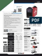 Maquina_de_Solda_Lion300.pdf