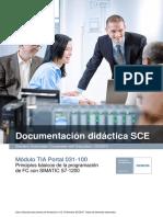SCE_ES_031-100 FC-Programming S7-1200_R1504